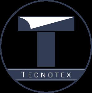 Tecnotex s.n.c.